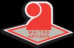 stickers autocollant maitre artisan