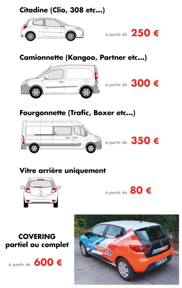 Marquage-vehicules