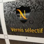 vernis-selectif
